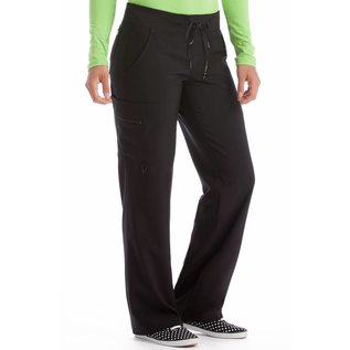 Med Couture Activate Transformer Pant 8747