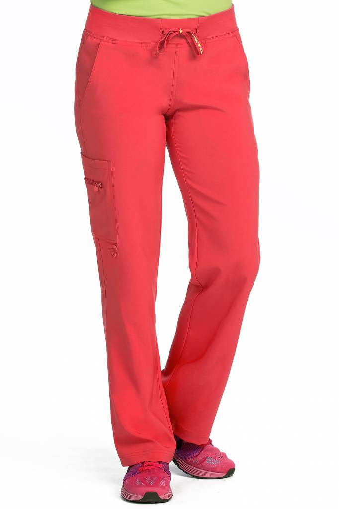 07b4356f393 Med Couture Activate Transformer Pant 8747 - CSE Mobility and Scrubs