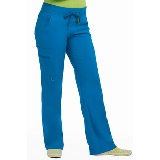 Med Couture Med Couture Activate Transformer Pant 8747
