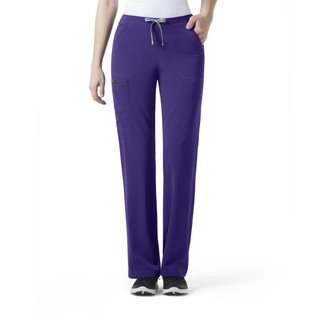 WonderWink Women's HP Ion Cinch Cargo Pant 5212