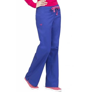 Med Couture Med Couture Signature Pant 8705