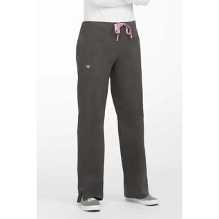 Med Couture Signature Pant 8705