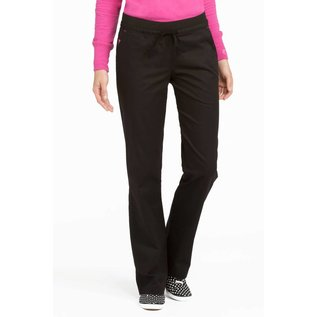 Med Couture Med Couture Freedom Pant 8715