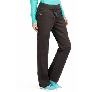 Med Couture Freedom Pant 8715