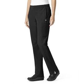 Vera Bradley Women's Mary Cargo Pant V5109