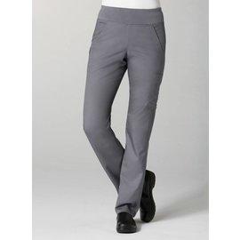 Maevn Women's EON Yoga Pant 7338