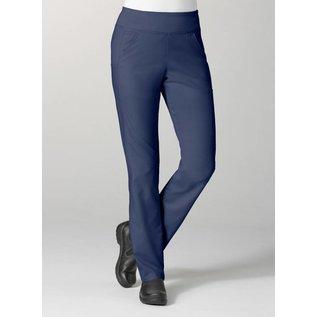 Maevn Maven EON Women's Yoga Pant 7338