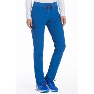 Air Med Couture Air Oxygen Yoga Waist Scrub Pants 8780