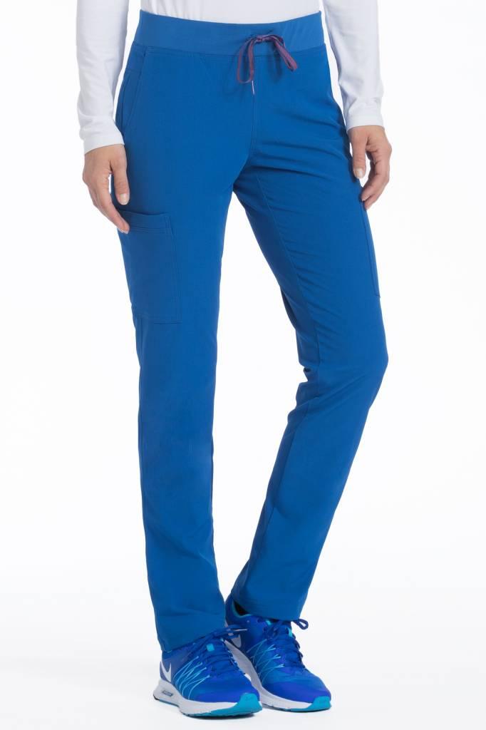 193a11e61b6 Med Couture Air Oxygen Yoga Waist Scrub Pants 8780 - CSE Mobility ...