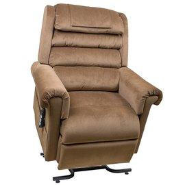 Golden Golden Relaxer PR-756 w/ MaxiComfort