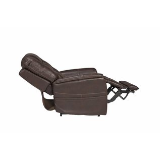 Pride Mobility VivaLift Elegance Lift Chair PLR-975