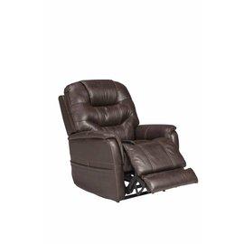 Pride PLR975 Pride VivaLift Elegance Lift Chair
