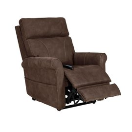 Pride Mobility Pride VivaLift Urbana Lift Chair PLR-965M
