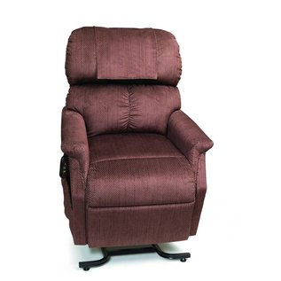 Golden PR-501 Golden Comforter Lift Chair