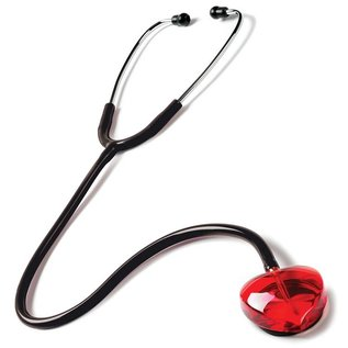 Prestige Medical Prestige Medical Clear Sound Stethoscope