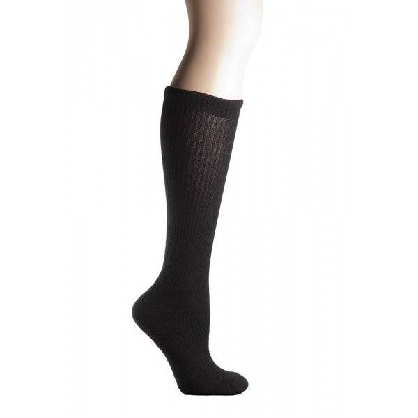 309a74186ae MD Ultimate Travel Compression Socks bamboo - CSE Mobility and Scrubs