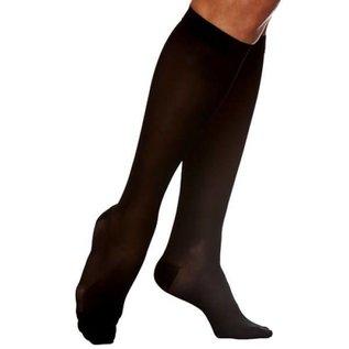 Sigvaris Sigvaris Compression Socks 841 Knee High Closed Toe 15-20 mmHg
