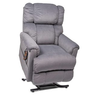 Golden PR-404 Golden Imperial Lift Chair