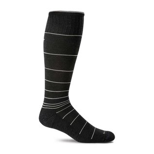 Sockwell Sockwell Men's Moderate Compression Circulator SW1M