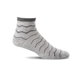 Goodhew Sockwell Men's Plantar Ease SW14M