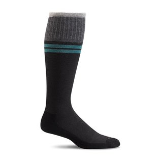 Sockwell Men's Moderate Compression Sportster SW19M