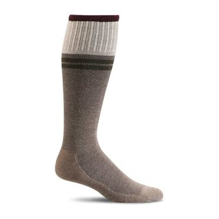 Sockwell Sockwell Men's Moderate Compression Sportster SW19M