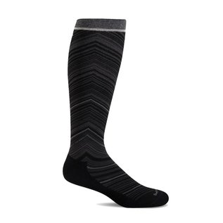 Sockwell Sockwell Women's Moderate Compression Full Flattery SW57W