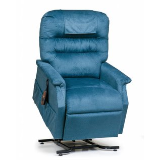 Golden PR-355 Golden Monarch Lift Chair