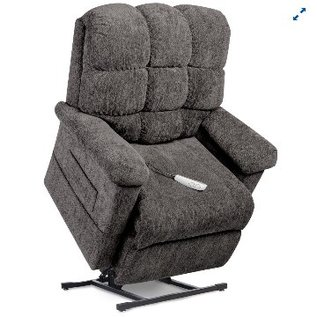 Pride LC-380 Pride Oasis lift chair