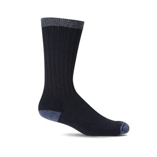 Sockwell Sockwell Men's Relaxed Fit Easy Does It SW2M