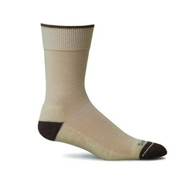 Sockwell Women's Relaxed Fit  Easy Does It SW2W