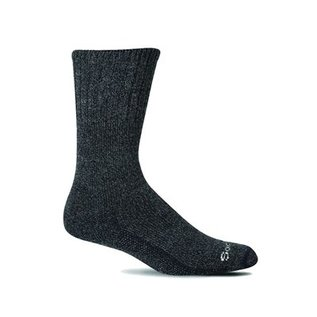 Sockwell Women's Relaxed Fit Big Easy SW5W