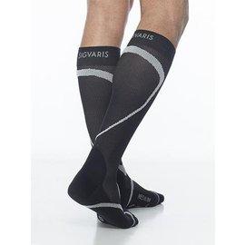 Sigvaris Sigvaris 412 Sports Compression Socks 20-30