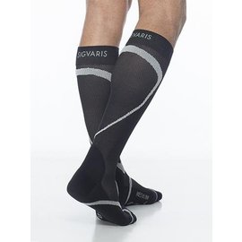 Sigvaris Sigvaris 412 Sports Compression Socks