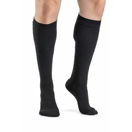 Sigvaris Sigvaris Compression Socks 922 Men's Calf Closed Toe