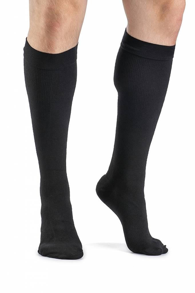 c28e0b0c7ee Sigvaris Compression Socks 922 Men s Calf Closed Toe - CSE Mobility ...