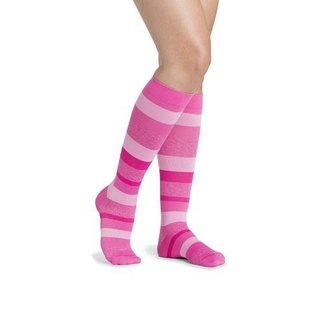 Sigvaris Sigvaris 832 Microfiber Shades 20-30mmHg Women's Knee High