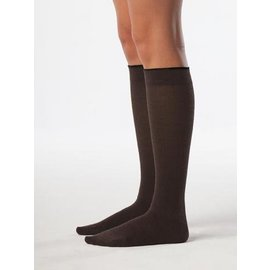 Sigvaris Sigvaris 152 All Season Merino Wool Sock