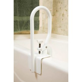 Carex Carex Bathtub Rail