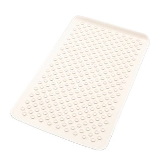 Viverity Viverity Bath Mat