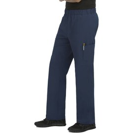 Med Couture Med Couture Men's Activate Sport Pant 8734
