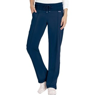 GREY'S ANATOMY Grey's Anatomy Active 4276 Pant