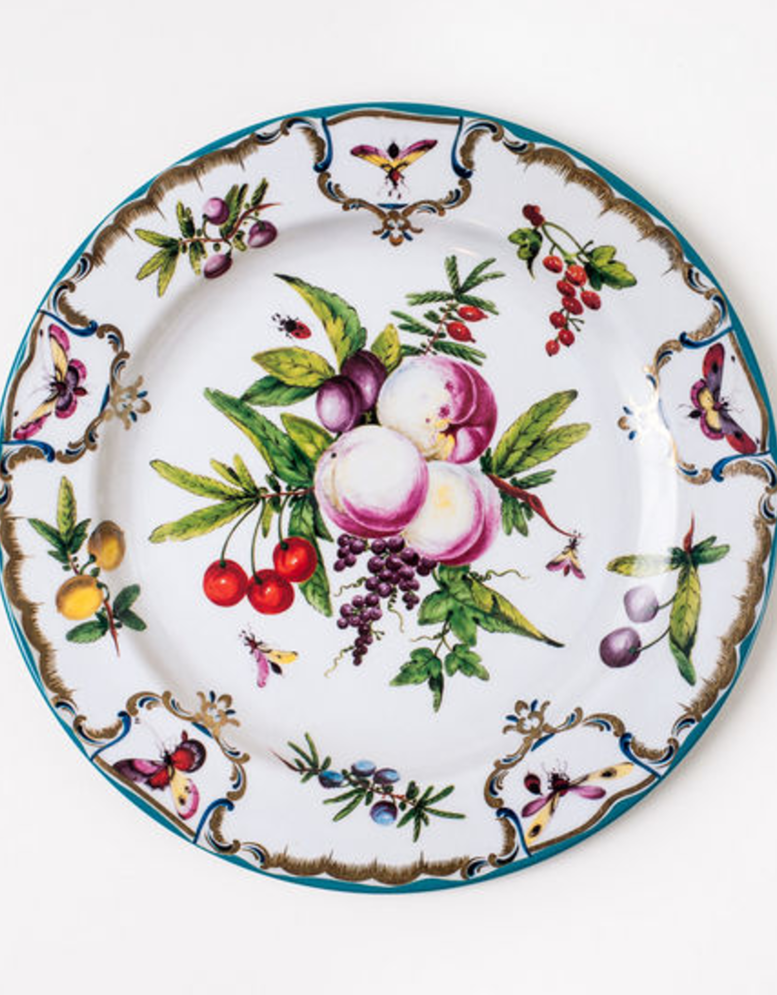Tin Plate