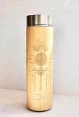 Bhavana Bottle 16.9oz