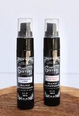 Spinster Sisters Hand Sanitizer