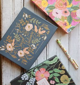 Rifle Paper Stationery Kit