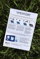 Sunography Photography Kit