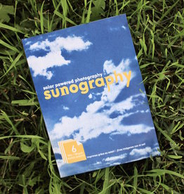Sunography Photography Kit