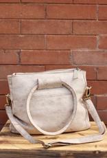 Holt Bag