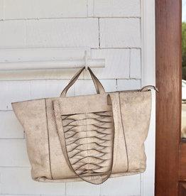Hawkins Bag